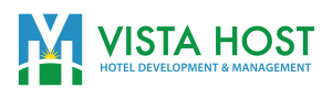 Vista Host, Inc.